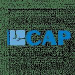 CAP-Holding_300x300