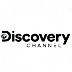 Discovery_300x300