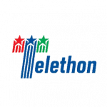 Telethon_300x300